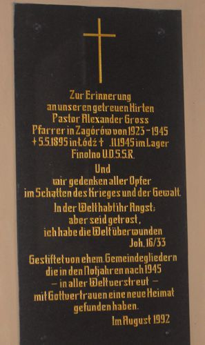 Gedenktafel_Gross