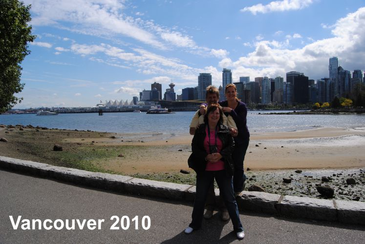 2010_Vancouver